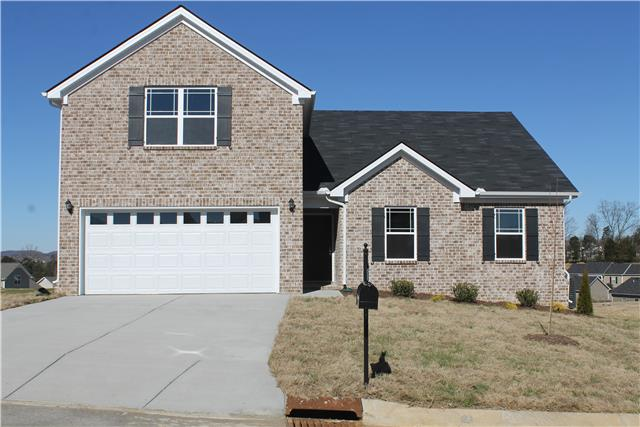 Rental Homes for Rent, ListingId:36997322, location: 3001 DOVE CT Spring Hill 37174