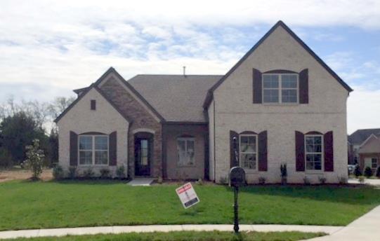 Real Estate for Sale, ListingId: 37012763, Murfreesboro,TN37130