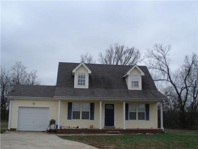 Rental Homes for Rent, ListingId:37012719, location: 106 Pepper Oak Grove 42262