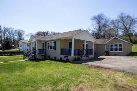 Rental Homes for Rent, ListingId:37012713, location: 1001 RIVERSIDE Columbia 38401