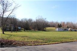 Photo of 848 Indian Mound Road  Indian Mound  TN