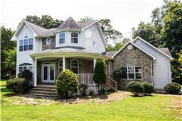 Real Estate for Sale, ListingId: 37027053, Smithville,TN37166