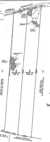 Real Estate for Sale, ListingId: 37027063, Murfreesboro,TN37129
