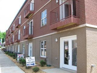 Rental Homes for Rent, ListingId:37037898, location: 540 2nd St. Lofts Clarksville 37040
