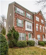 Rental Homes for Rent, ListingId:37037887, location: 8638 Gauphin Place Nashville 37211