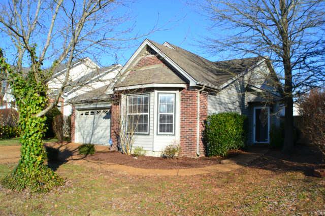 Rental Homes for Rent, ListingId:37043781, location: 7043 Penbrook Drive Franklin 37069
