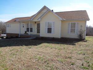 Real Estate for Sale, ListingId: 37060245, Chapmansboro,TN37035