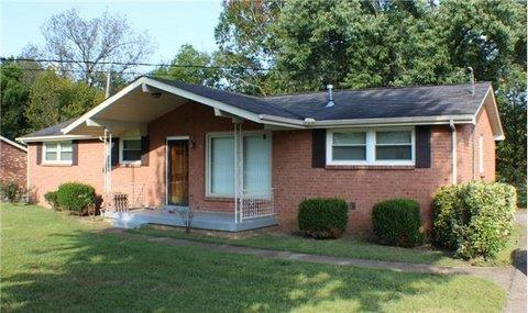 Rental Homes for Rent, ListingId:37060185, location: 123 Anchor Drive Hendersonville 37075