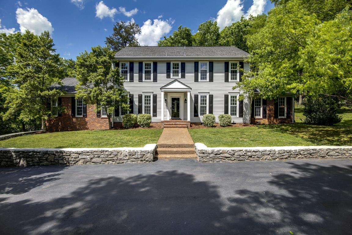1712 Old Hickory Blvd, Brentwood, TN 37027