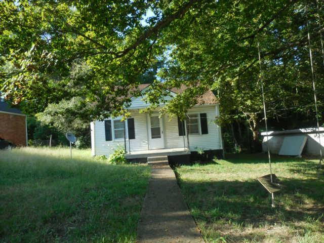 Rental Homes for Rent, ListingId:37060246, location: 138 Blackman St. Clarksville 37040