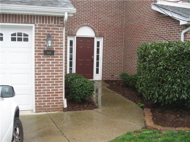 Rental Homes for Rent, ListingId:37060203, location: 5418 Orleans Avenue Mt Juliet 37122
