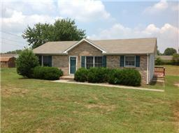 Rental Homes for Rent, ListingId:37068071, location: 1091 Merritt Lewis Clarksville 37042