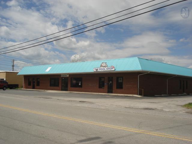 1123 Sparta St, Mc Minnville, TN 37110