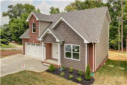 Rental Homes for Rent, ListingId:37083953, location: 156 Porters Bluff Rd Clarksville 37040