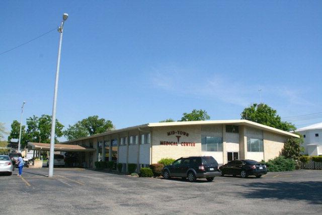 Real Estate for Sale, ListingId: 37083826, Hopkinsville,KY42240