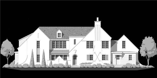Real Estate for Sale, ListingId: 37083803, Nashville,TN37220