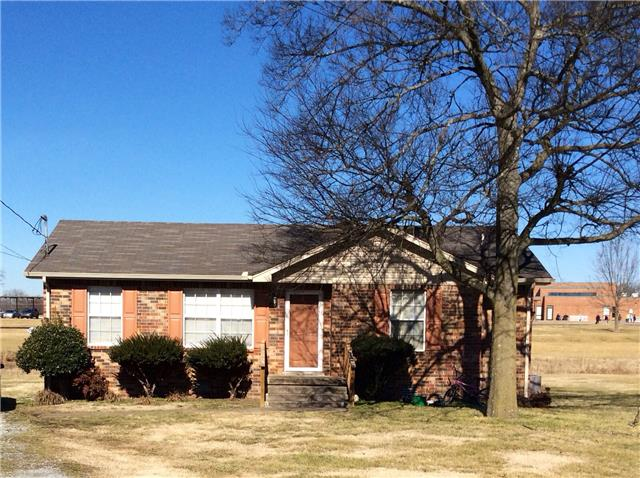 Real Estate for Sale, ListingId: 37083704, Gallatin,TN37066