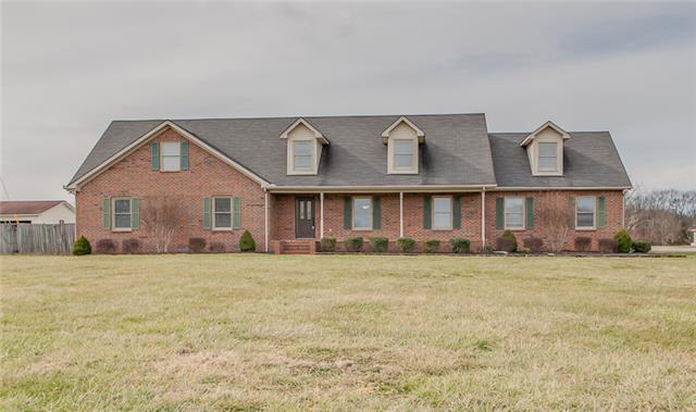 Real Estate for Sale, ListingId: 37083701, Murfreesboro,TN37128