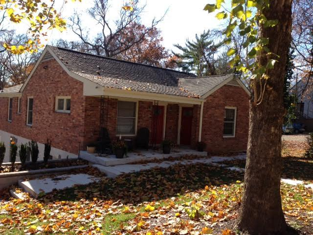 Rental Homes for Rent, ListingId:37083949, location: 3705 Woodmont Blvd Nashville 37201