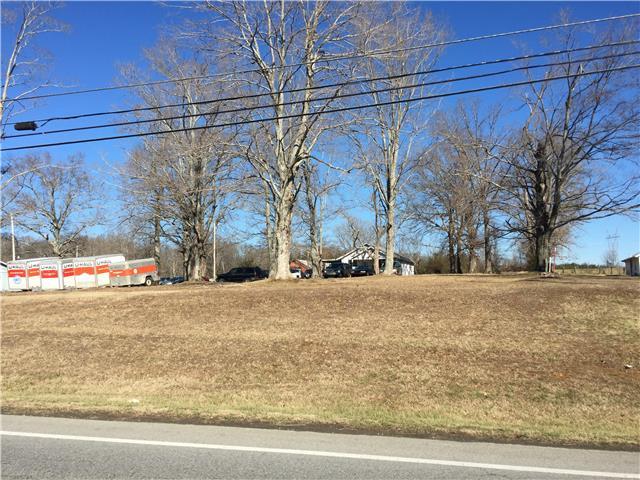 3740 Highway 70 W, Dickson, TN 37055