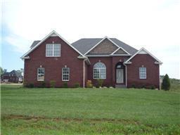 Rental Homes for Rent, ListingId:37083717, location: 1200 Wicke Adams 37010