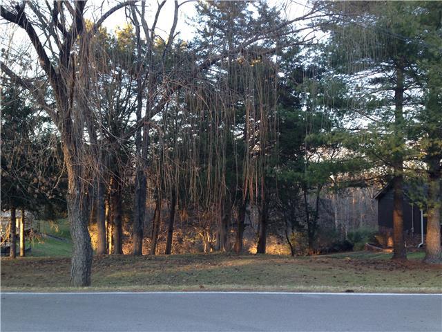 605 Oakwood Ter, Mount Juliet, TN 37122