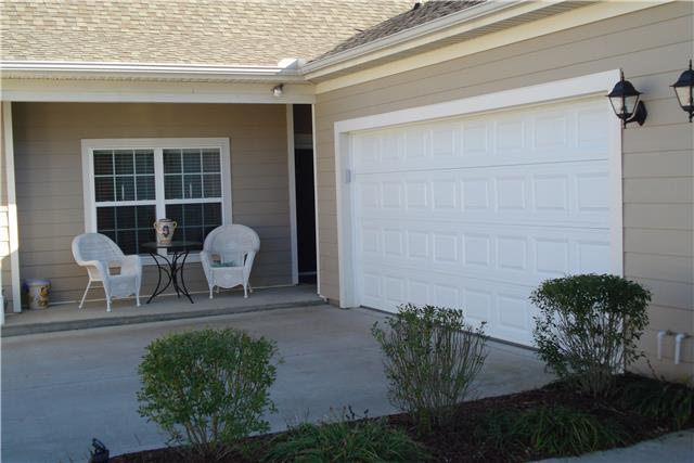 Real Estate for Sale, ListingId: 37083905, Murfreesboro,TN37128