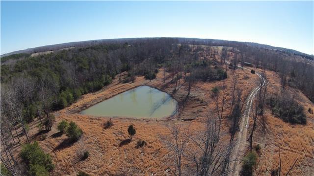 Real Estate for Sale, ListingId: 37088763, Charlotte,TN37036