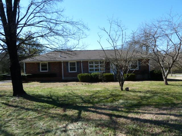Rental Homes for Rent, ListingId:37090927, location: 865 Bresslyn Road Nashville 37205
