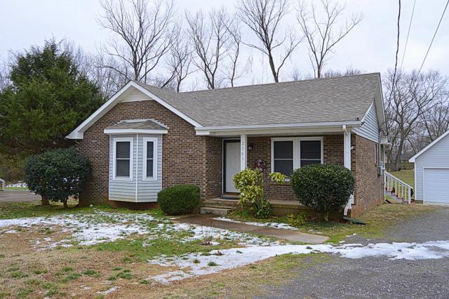 Rental Homes for Rent, ListingId:37090940, location: 2703 E Copeland Court Clarksville 37042