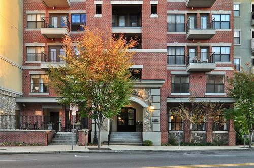 Rental Homes for Rent, ListingId:37095025, location: 1803 Broadway Nashville 37203