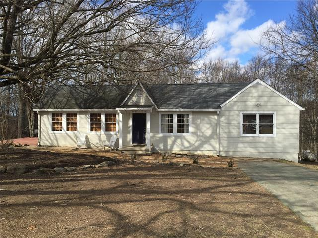Real Estate for Sale, ListingId: 37095052, Pegram,TN37143