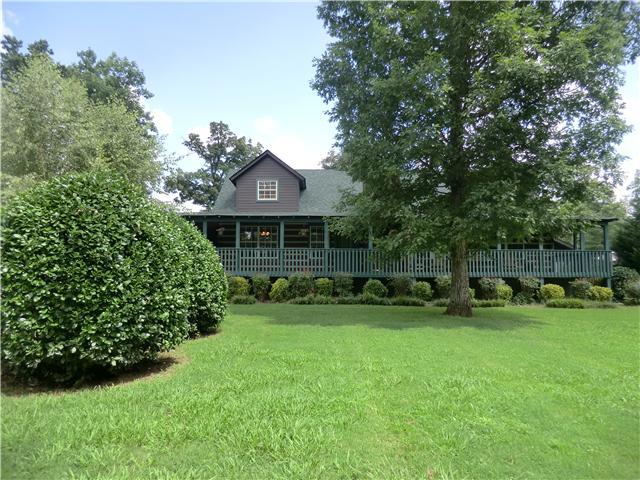 Real Estate for Sale, ListingId: 37098814, Pegram,TN37143
