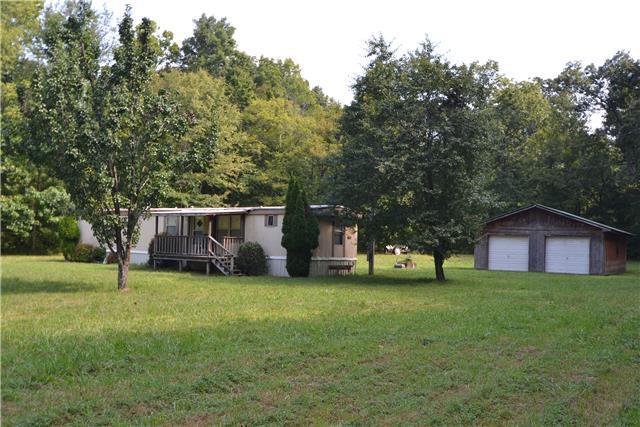 1724 Bull Hollow Ln, Waverly, TN 37185