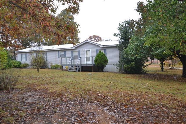 416 Reed Rd, Summertown, TN 38483