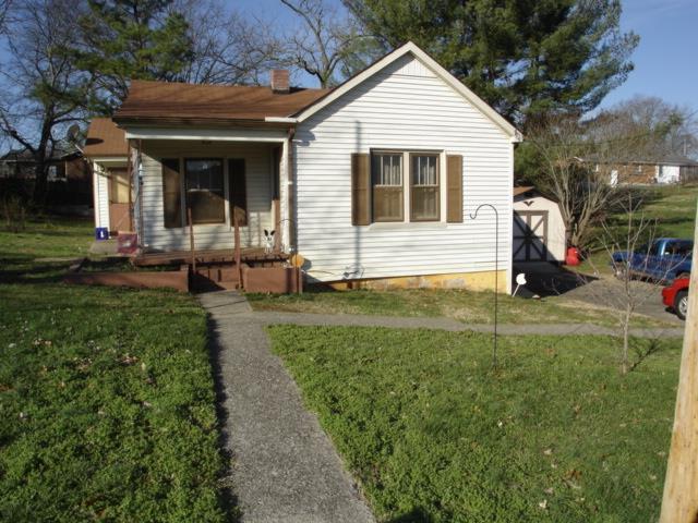 403 N Mabel St, Springfield, TN 37172