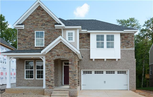 Real Estate for Sale, ListingId: 37111547, Murfreesboro,TN37128