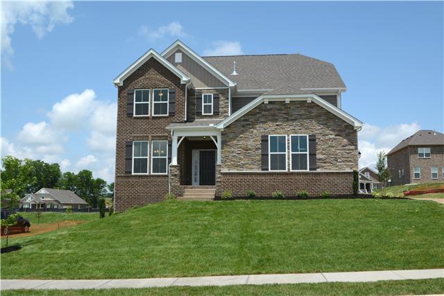 Real Estate for Sale, ListingId: 37111404, Murfreesboro,TN37128
