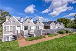 Rental Homes for Rent, ListingId:37111588, location: 3204 West End Circle Unit 10 Nashville 37203
