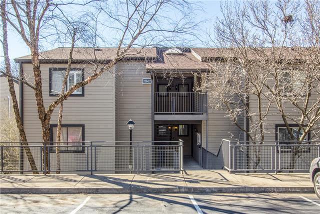 Rental Homes for Rent, ListingId:37111460, location: 223 Summit Ridge Drive Nashville 37215