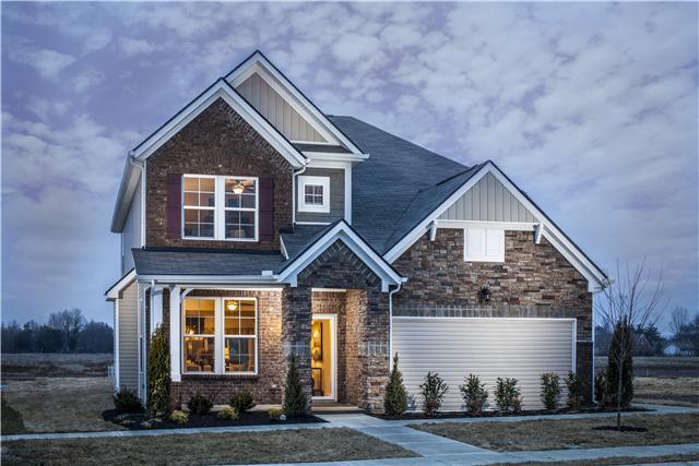 Real Estate for Sale, ListingId: 37111596, Murfreesboro,TN37128