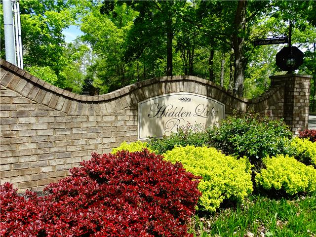 43 Pebble Brook Dr Ashland City, TN 37015