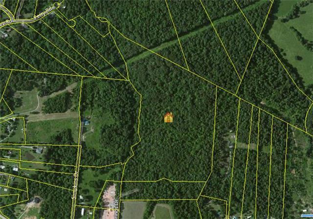 Real Estate for Sale, ListingId: 37111490, Chapmansboro,TN37035