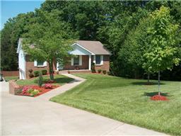 Rental Homes for Rent, ListingId:37116763, location: 1703 Jesse Adams 37010