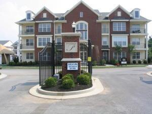 Rental Homes for Rent, ListingId:37116822, location: 715 Thurrock circle Brentwood 37027