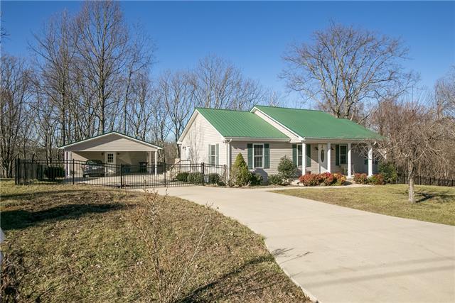 89 Silmarillion Rd, Woodbury, TN 37190