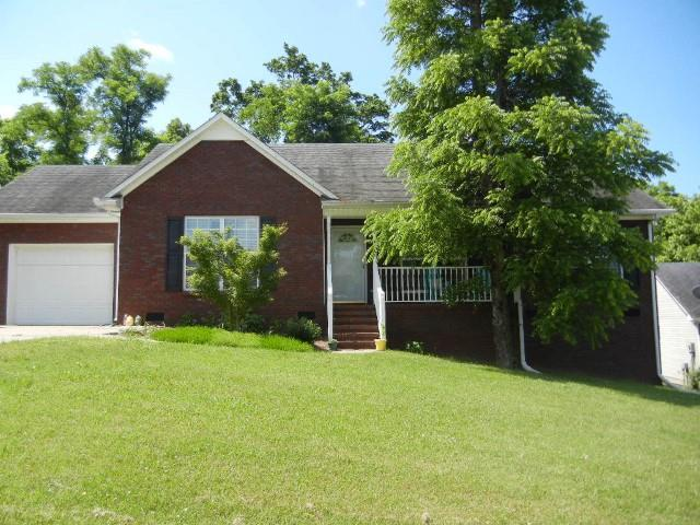 Rental Homes for Rent, ListingId:37116815, location: 2723 Mollys Ct Spring Hill 37174