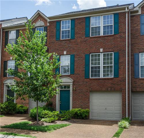 Rental Homes for Rent, ListingId:37117005, location: 684 Huffine Manor Cir Franklin 37067