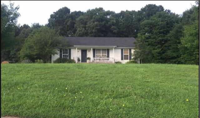 4007 Indian Creek Rd, Greenbrier, TN 37073