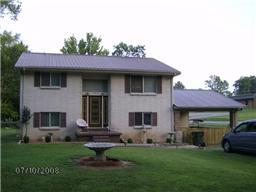 Rental Homes for Rent, ListingId:37127179, location: 102 Airport Road Clarksville 37042